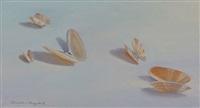 butterflies by elizabeth leary strazzulla