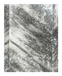 untitled (sheats-goldstein house, #07) by luisa lambri