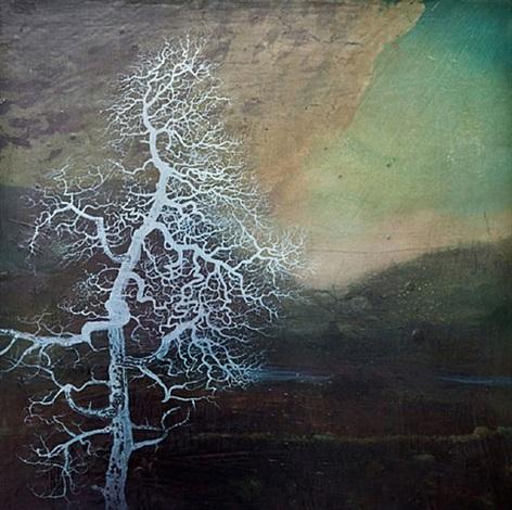 untitled 724 by joan nelson