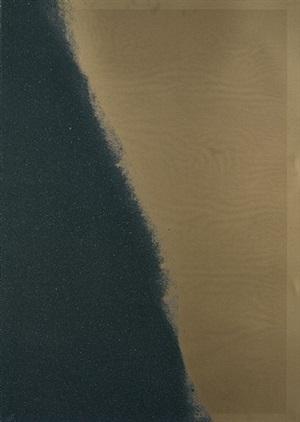 shadows ii by andy warhol