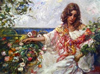 placidez by royo