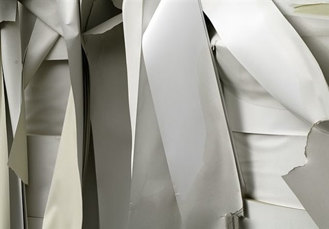 futuro bianco by hubertus hohenlohe