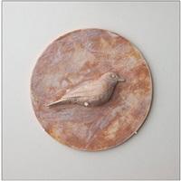 catching birds with stones by john gordon gauld