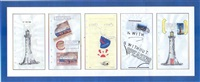 compilation by lawrence weiner