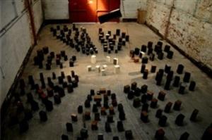 230 unwanted speakers by john wynne