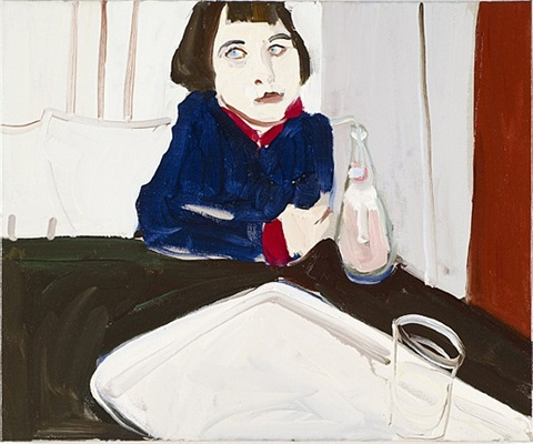 esme by chantal joffe