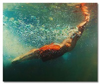 emerald passage by eric zener