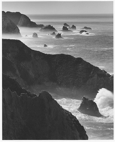 rock covers paper #6, ca, 1997 by bob kolbrener