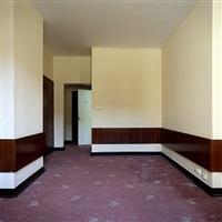 room 12 by nicolas grospierre