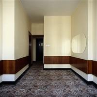 room 15 by nicolas grospierre