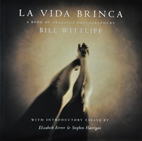 (book) la vida brinca by bill wittliff