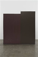 gloucester by anne truitt
