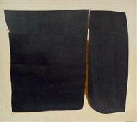 f-m-11-67 by conrad marca-relli