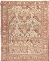 antique bakshaish persian rugs