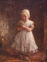 the toy windmill by robert gemmell hutchison