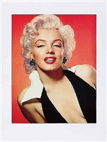 marilyn by peter blake