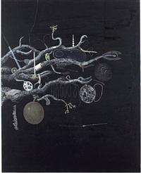 ellen' book by ji dachun