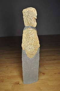feldspar by thomas scoon