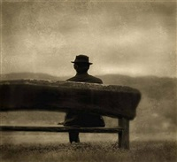 world watcher, tennessee by jack spencer