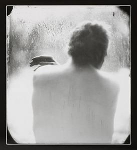 sally mann proud flesh by sally mann