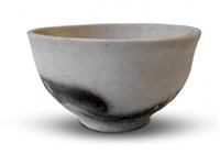 teabowl, chawan by toshiko takaezu