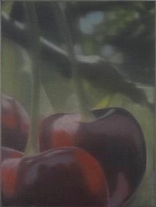 untitled (is 170 808) by bert de beul