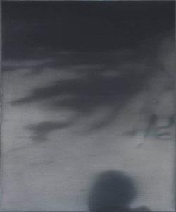 untitled (ilb 120 701) by bert de beul