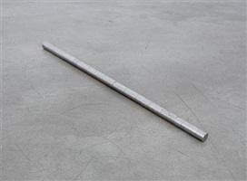 29 alnico pole by carl andre