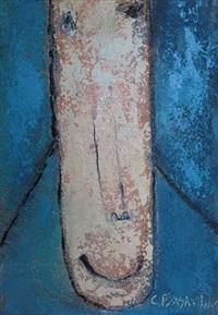 azulo by celia basavilbaso