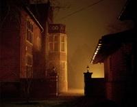untitled (the boarding school) by rachel louise brown