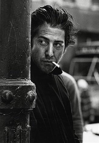 Dustin Hoffman - DeathList Forum - DeathList Forum