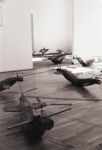 kriegsflugzeuge (war aircrafts) by siegfried e. kaden