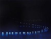 luminescent by katsumi hayakawa