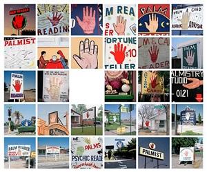 29 palms portfolio by jeff brouws