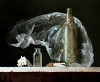 undersea by sadie j. valeri