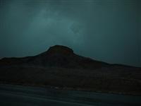 untitled 2 by hoor al-qasimi