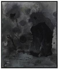 untitled (sola1) by matti braun