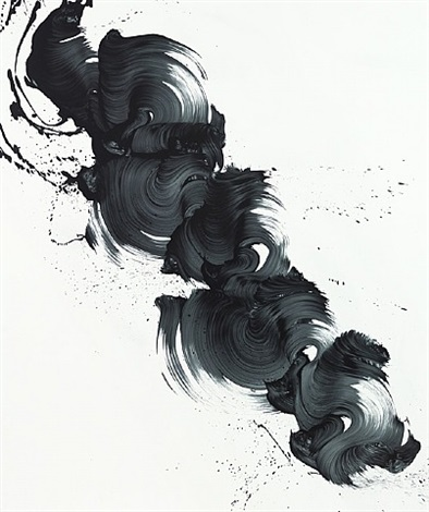 others call it day by james nares
