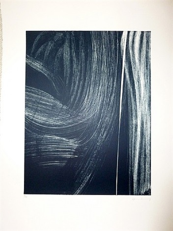 rmm523 by hans hartung