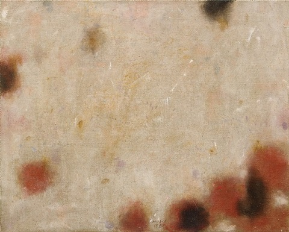 paysage vide by zoran antonio music