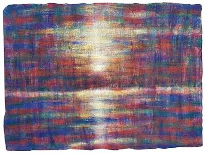 meisterwerke des expressionismus by christian rohlfs