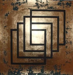 the infinite cube by lulwah al homoud