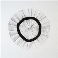 square imitating circle by suzie smith