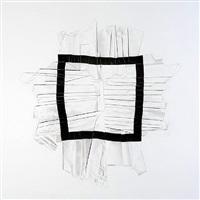 circle imitating square by suzie smith