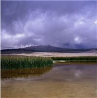 antofagasta de la sierra by pablo soria