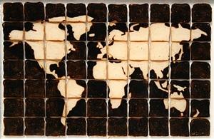 mondo inverso by david reimondo