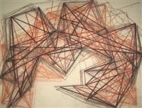 threshold by mel bochner