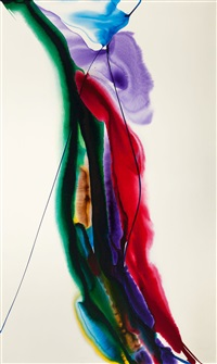 phenomena mace carrier by paul jenkins