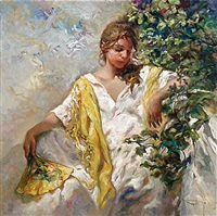 luces by royo