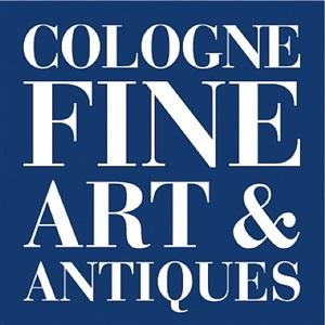 cologne fine art antiques